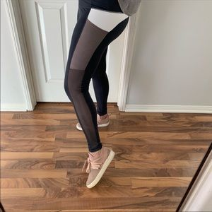 Reposh Workout leggings